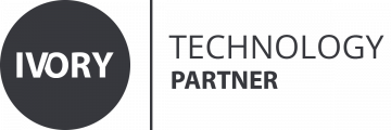 badge_technology-partner