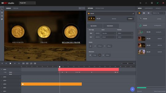 editor-overview